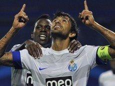 «Порту» не позволит загребскому «Динамо» забить и выиграет, написал в прогнозе Betfair Кристиан Краутер