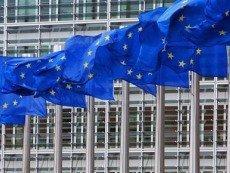 В RGA и EGBA возмущены отношением Греции к зарубежным онлайн-букмекерам