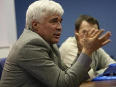 Ловчев призвал начать дискуссию по поводу возврата к системе «весна-осень»