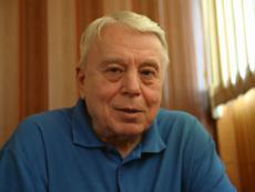 В. Перетурин рассказал о договорных матчах в России