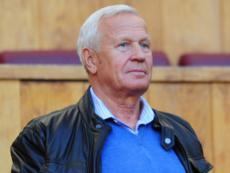 Колосков назвал утопией идею «Зенита» обратиться в Спортивный арбитражный суд в Лозанне