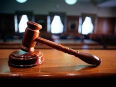 В Польше начался масштабный судебный процесс, связанный с договорными матчами