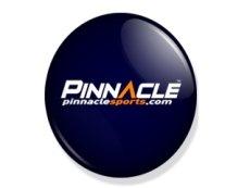 Pinnacle Sports после неприятного инцидента дуют на холодную воду