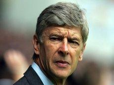 Семь с половиной лет без крупных трофеев: надолго ли хватит терпения болельщиков «Арсенала»?