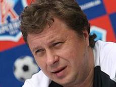 Главным тренером сборной Украины будет Заваров