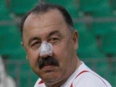 «Алания» - «Локомотив». Готовы ли южане прервать серию неудач?