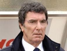 Дино Дзофф дал прогноз на матч «Ювентус» - «Интер»