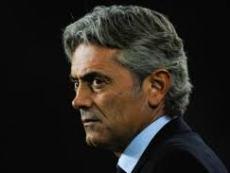 «Рома» открыта к предложениям по Де Росси
