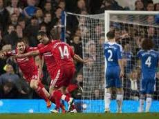 «Челси» - «Ливерпуль»: прогноз на матч и ставки букмекеров