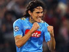 «Наполи» - «Милан»: прогноз на матч и ставки букмекеров