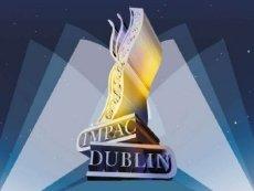 Размер Дублинской литературной премии составляет 100 тысяч евро
