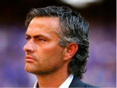 Моуриньо может вернуться в «Челси»?