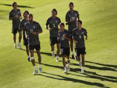«Милан» – «Малага». Кто победит в противостоянии лидеров?