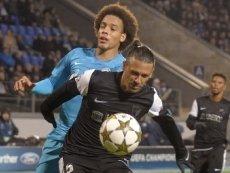 «Малага» обыграет «Валенсию» в домашнем матче, считает прогнозист биржи ставок Betfair Тобиас Гурлай
