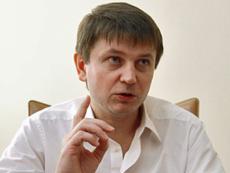 Глава НАБ Олег Журавский оценил проект закона о коррупции в спорте