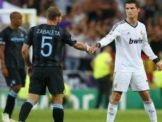 «Реал» – одна из лучших команд в контратаке