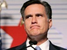 Для победы на выборах Ромни необходимо цепляться за каждое колебание на свою пользу