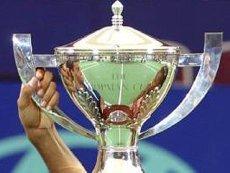 Борьба за Кубок Хопмана-2013 развернется между Сербией и США, полагает букмекер Ladbrokes
