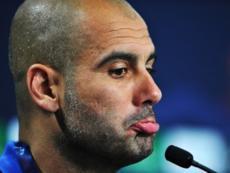 «Челси» предлагает Гвардиоле 20 млн фунтов в год