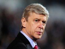 Вероятно, Арсен Венгер уйдет из «Арсенала», не принеся клубу еще один трофей