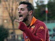 В матче «Кьево» – «Рома» следует ставить против гостей, полагает эксперт Betfair Пол Робинсон