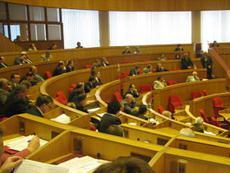 Парламент Молдавии принял в первом чтении закон о договорных матчах