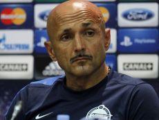 Кержаков не полетел в Милан. Но сыграет Анюков
