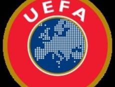 Каким будет следующее предложение УЕФА?