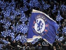 Прогнозист Betfair полагает, что теперешний «Челси» не обыграет «Сандерленд»
