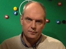 «Рубин» добудет победу над «красно-белыми», а «Зенит» сыграет вничью с «Анжи», считает Александр Бубнов