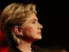 Фильм о Хиллари Клинтон, если таковой будет снят, зрители увидят не ранее чем в 2017 году