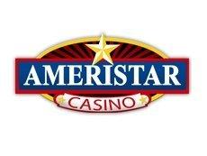 Покупка Ameristar открыла доступ к нескольким десяткам игорных заведений