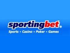 В Sportingbet готовятся к продаже конкурентам