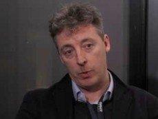 Бреон Коркоран намерен сделать акции Betfair более прибыльными