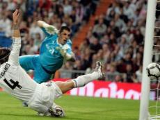 «Реал» и «Вальядолид» порадуют голами, считает эксперт Betfair Тобиас Гурлай