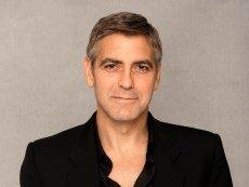Избирательный Клуни превыше всего ценит свободу
