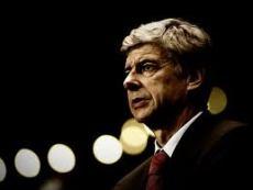 Будущее Венгера в «Арсенале» решится летом