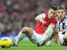 «Арсенал» - ВБА: прогноз на матч и ставки букмекеров