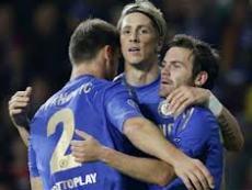 «Челси» - «Норшелланн»: прогноз на матч и ставки букмекеров