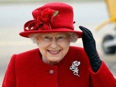 Елизавета II: мы еще повоюем