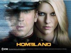 Сериал «Homeland» уже успел в этом году собрать главные награды «Эмми»: «Лучший сериал», «Лучший актер» и «Лучшая актриса»