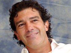 Антонио Бандерас оказался болельщиком «Малаги»