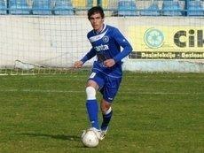 Бегонья может заменить Глушакова в «Локомотиве»