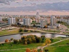 В Минске решили не закрывать глаза на игорные заведения