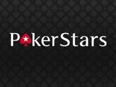 В PokerStars займутся и оффлайновыми покер-румами