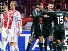 Повторится ли в Мадриде сценарий голландского матча?