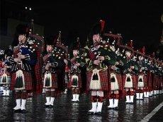 Что же выберут шотландцы?