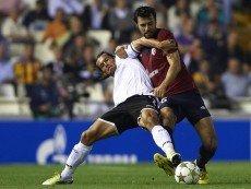 «Лилль» – «Валенсия»: кто победит в этот раз?