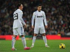 «Реал Мадрид» не обыграет «Валенсию» в лиге, полагает Тобиас Гурлай из Betfair