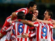 И снова «Атлетико» уверенно победит, считает Тобиас Гурлай